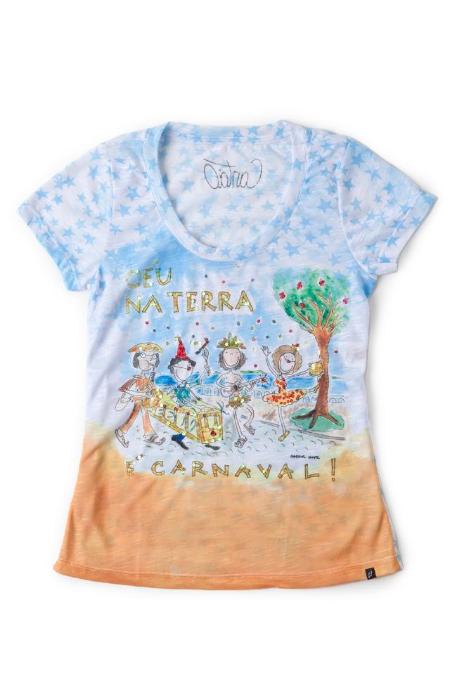 CANTÃO Camiseta Carnaval 507624 R$89 - Baixa - Cópia