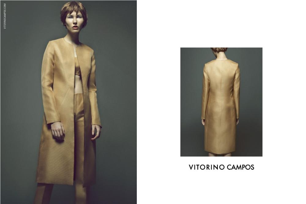 vitorino-campanha-2