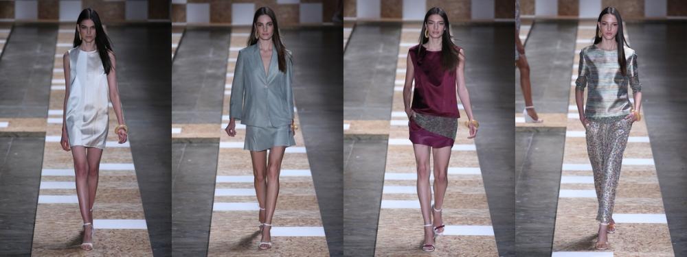 Looks da Cori (imagens Charles Nasser, site Chic)