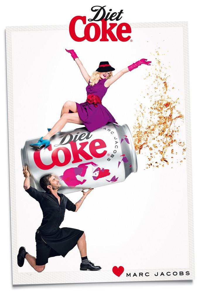 marc-jacobs-diet-coke3