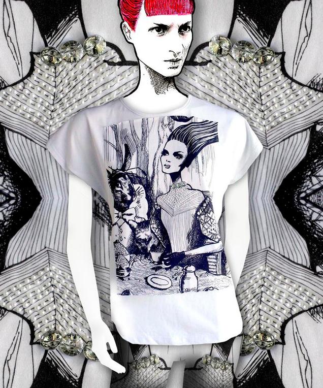 Melk-Z-Da-Camisetas-Printazda