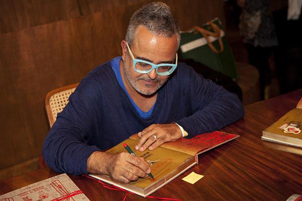 ronaldo-fragra-lancamento-livro-spfw-verao-2014-1