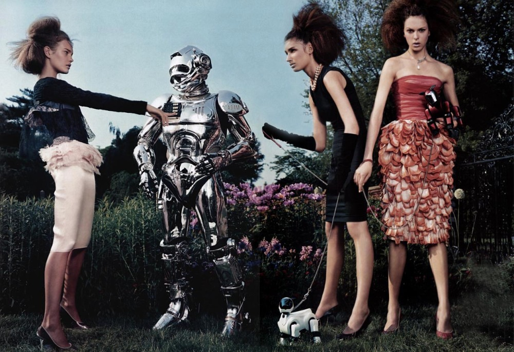 the-total-lady-robots-fashion-by-steven-klein4