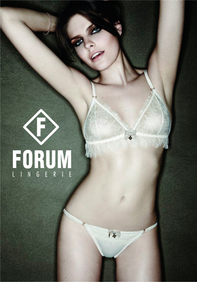 Abre-Forum-Lingerie