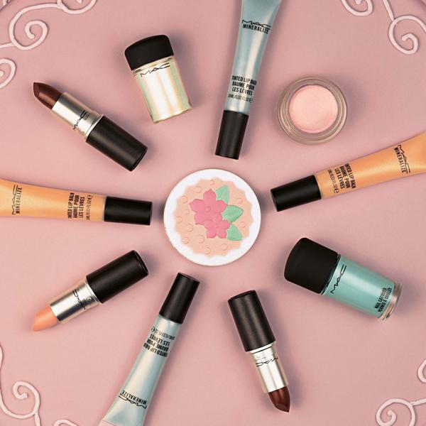 Beautyscene-MAC-BakingBeauty_PR_Ambient_300-thumb