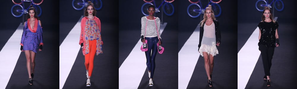 Looks Bianca Marques (imagens: Charles Naseh, site Chic)