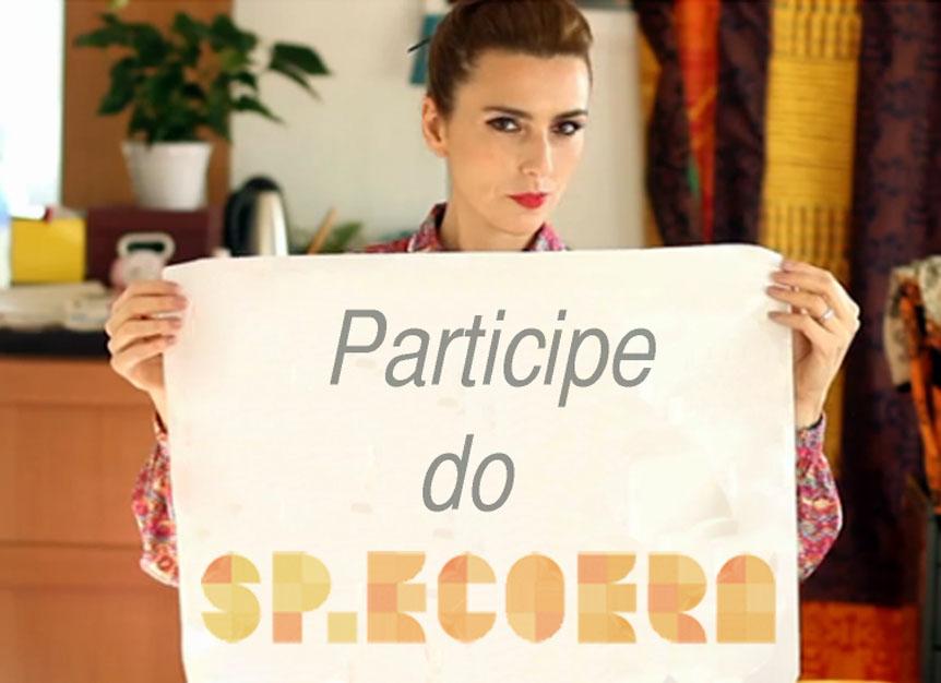 chiara_participe-do-SPECOERA
