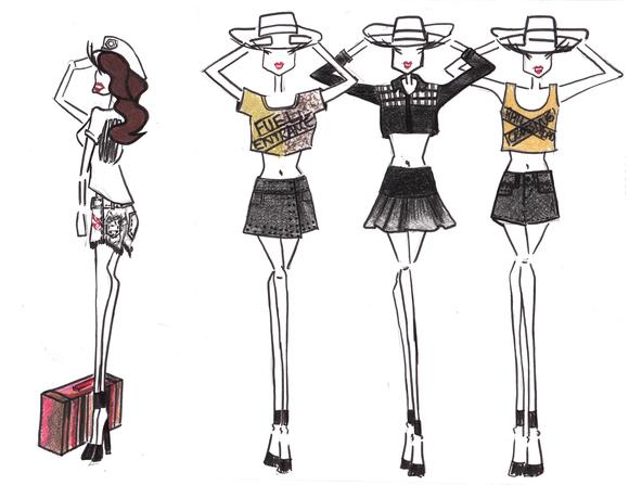 croquis-espaco-fashion-on-the-road-1