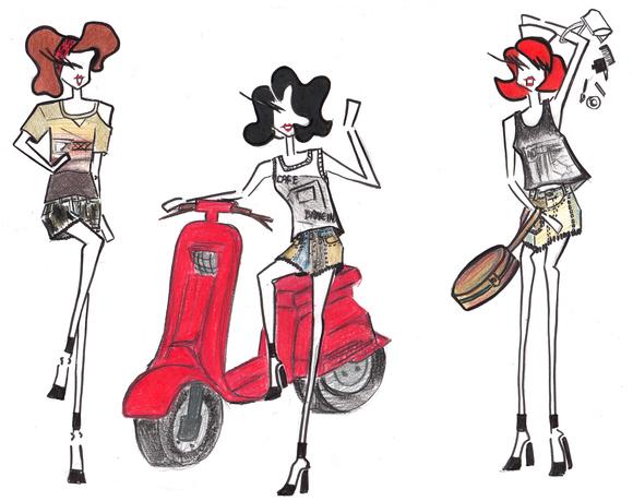 croquis-espaco-fashion-on-the-road-2