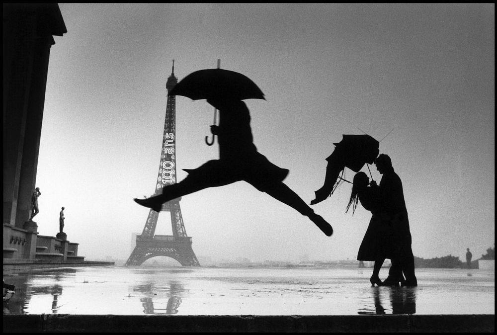 Henri-Cartier-Bresson1