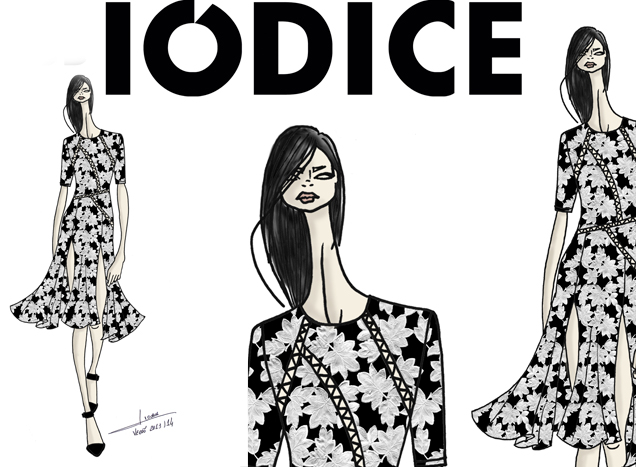Preview-Iodice