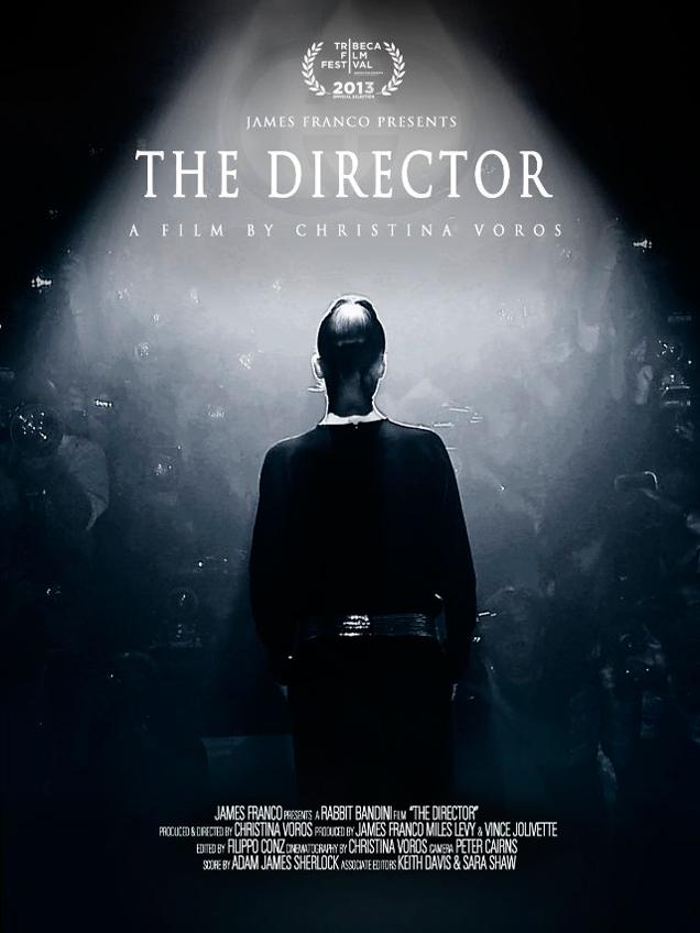 the-director-gucci-frida-giannini-james-franco