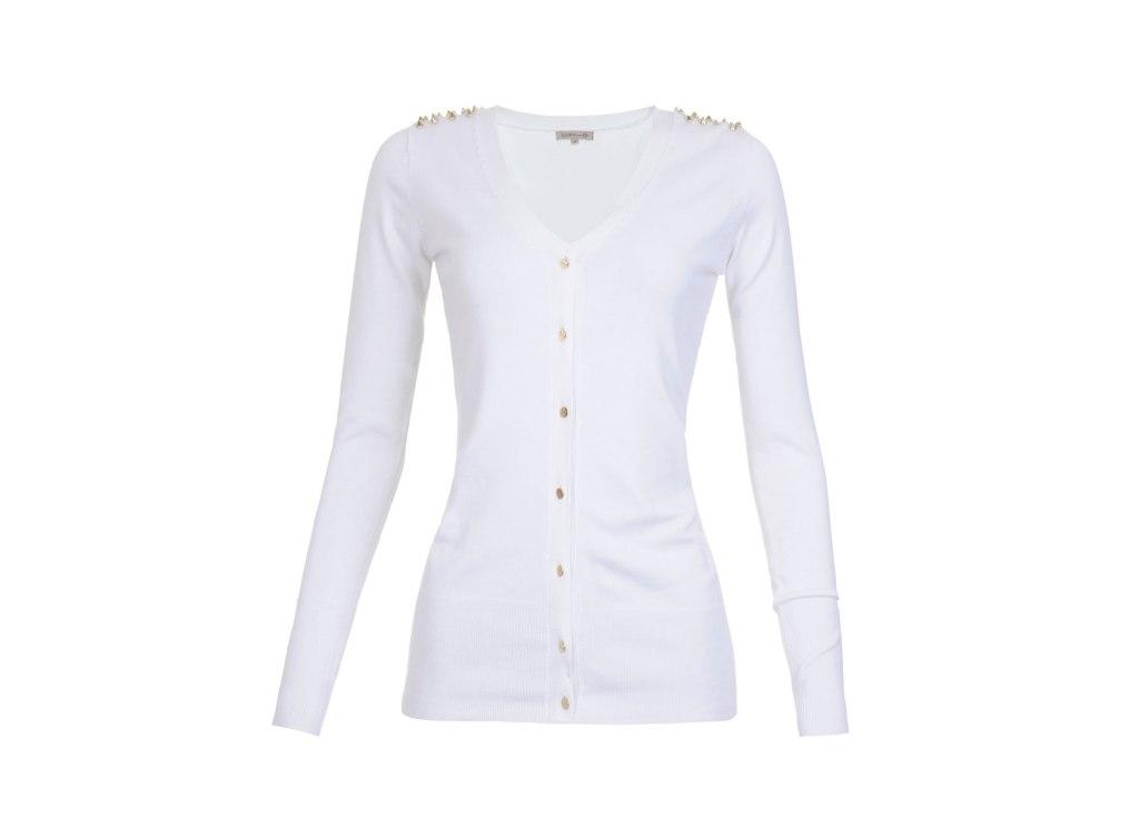 Camisa, R$ 79,90