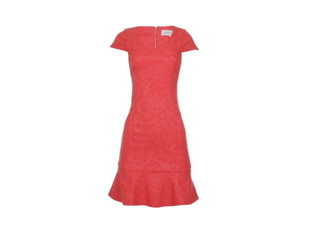 Vestido, R$ 129,00