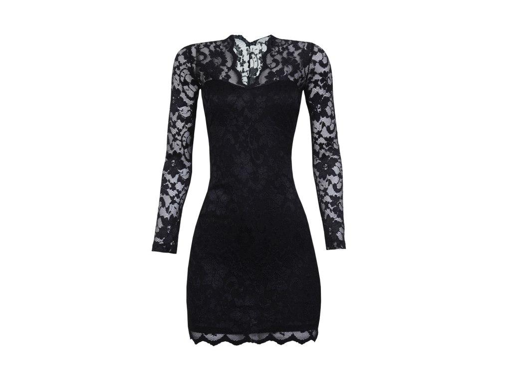 Vestido, R$ 129,90