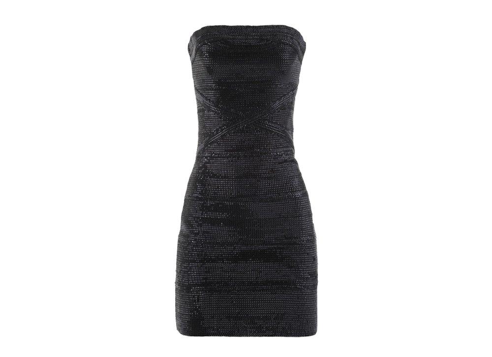 Vestido, R$ 149,90