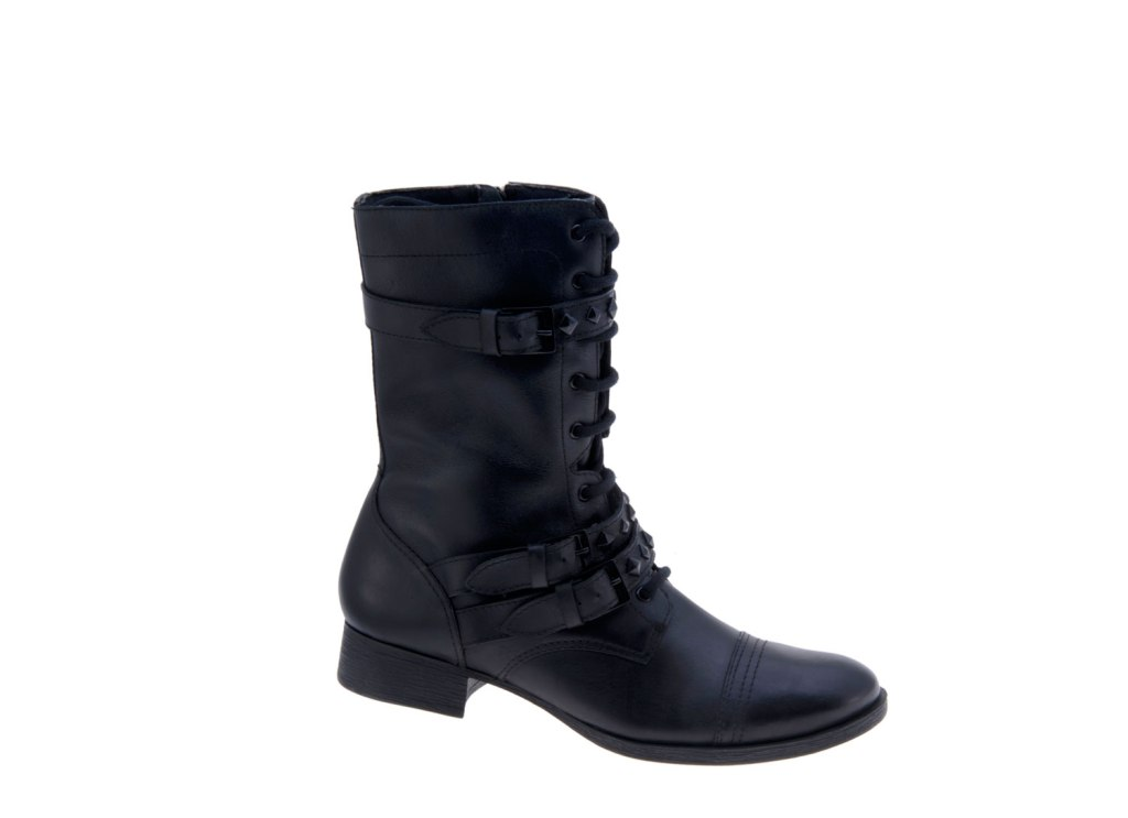 Ankle boot, R$ 199,90