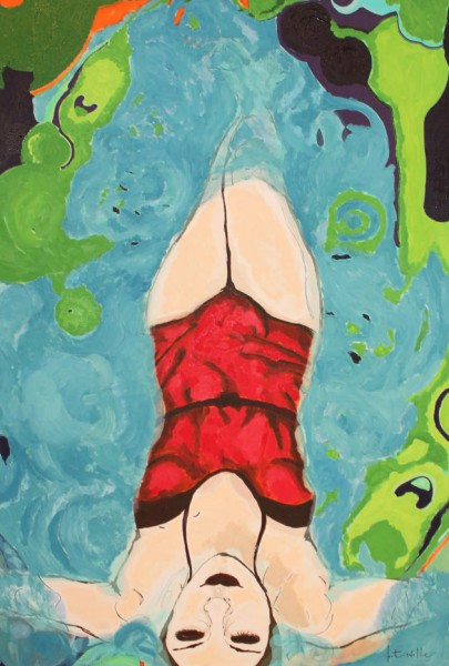 30513-KATIA-WILLE-THE-SWIMMERS-FLOATING-405x600