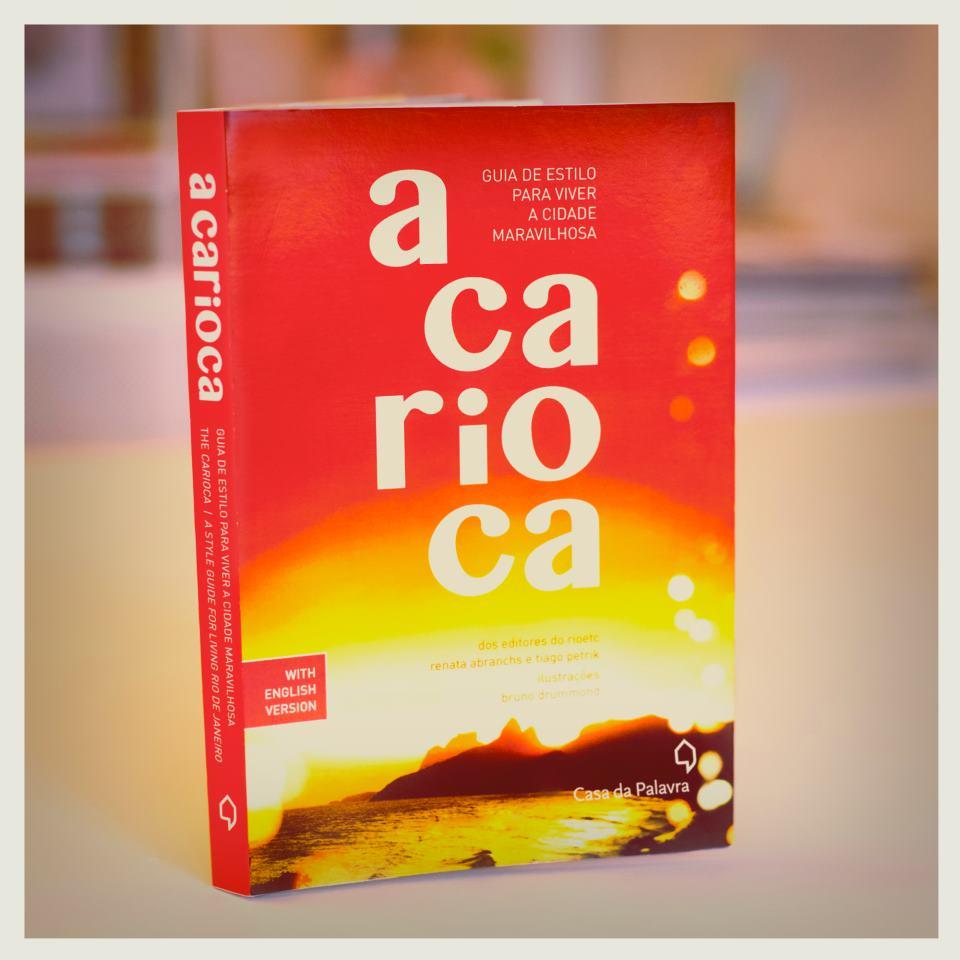 a-carioca-rioetc