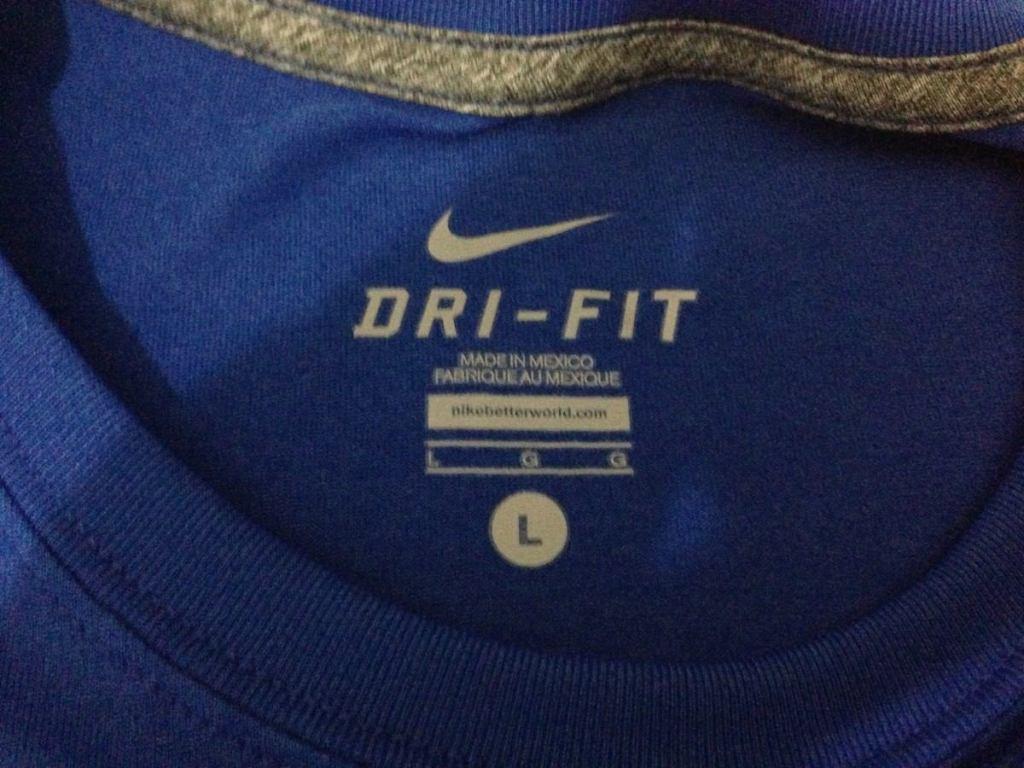 camisa-nike-dri-fit-nova-original-importada-cetiquetas_MLB-F-3802918140_022013