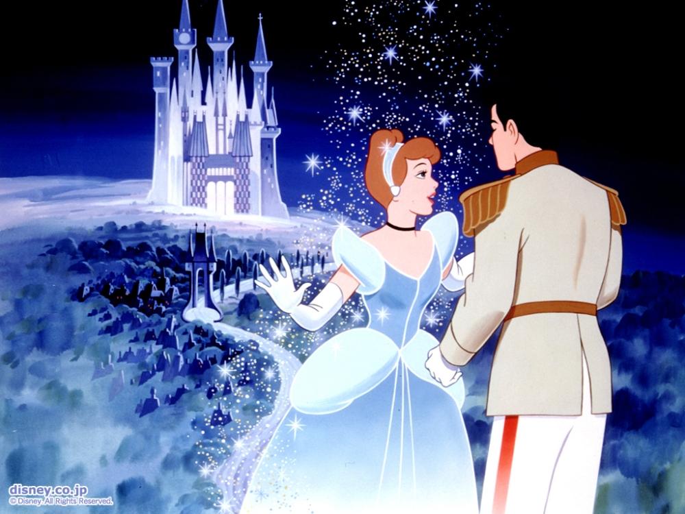 Cinderella-Wallpaper-cinderella-6260257-1024-768