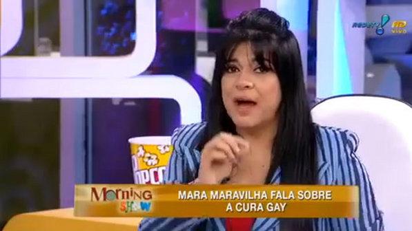 mara-maravilha-morning-show1