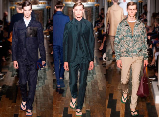 Valentino-Menswear-Verao-2014