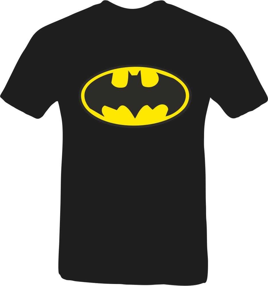 batman-camiseta-promocao-r1599-serigrafia-frete-unco_MLB-F-3133115894_092012