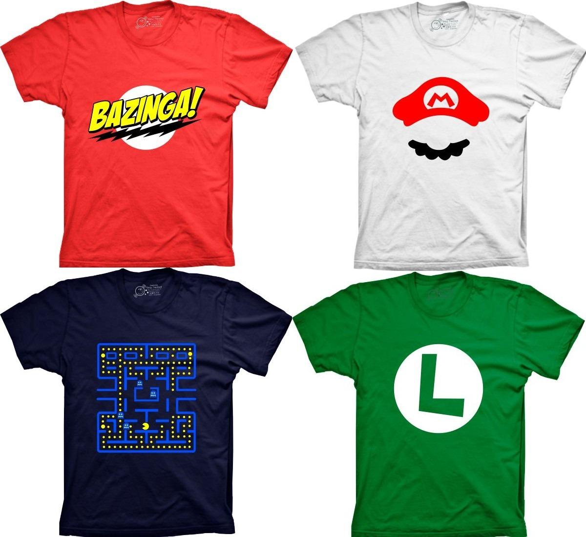Nerd Alert! T-Shirt | Zazzle