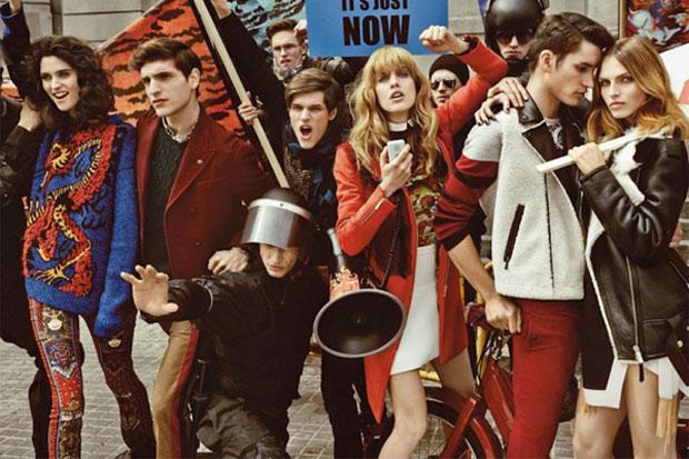 Just-Cavalli-Protesto
