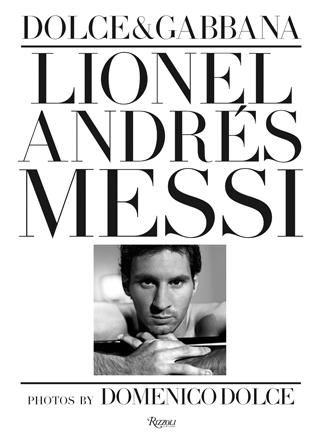 lionel-andres-messi-leo-dolce-gabbana-book-inside-vertical
