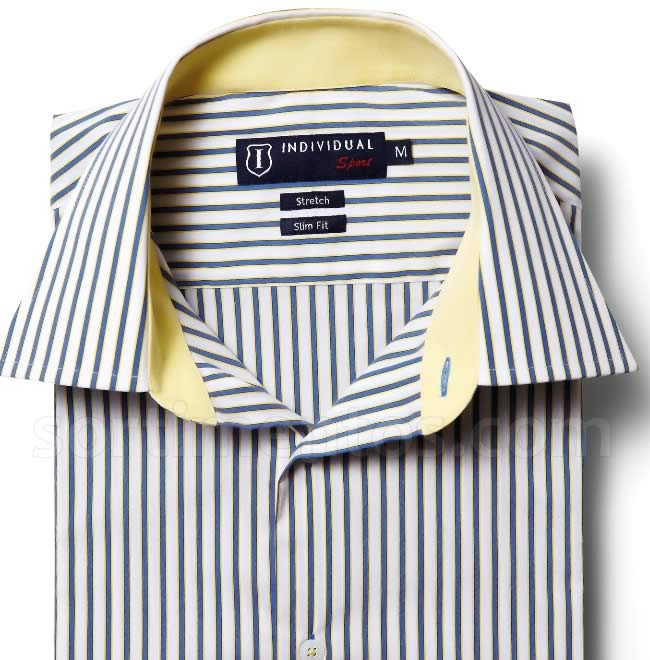 reveillon-2013-camisas-moda-masculina-individual-650-660-01