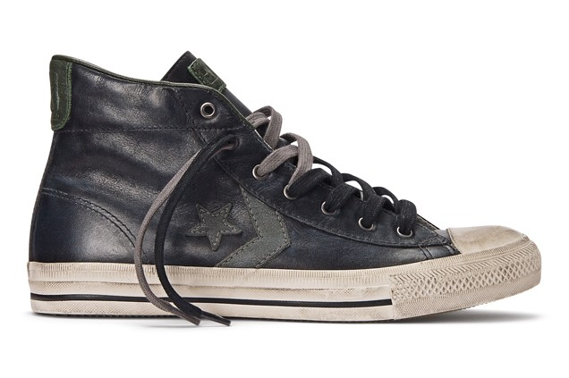 Converse by John Varvatos Star Player