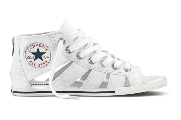 Converse Chuck Taylor All Star Gladiator