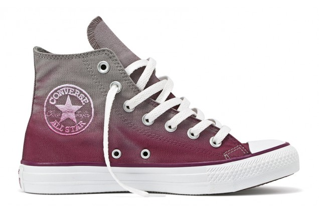 Converse Chuck Taylor All Star Specialty Tie Dye