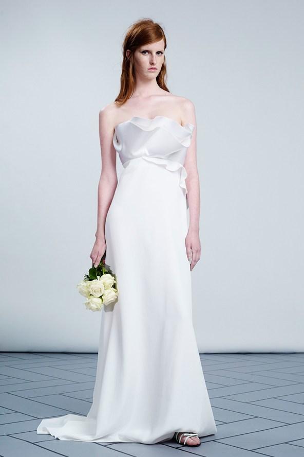 Viktor&Rolf-bridal-noivas6