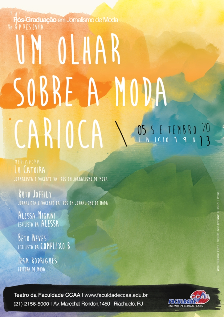 cariocasoquenao4 (1)