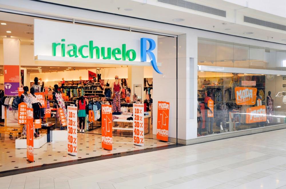 RIACHUELO-1