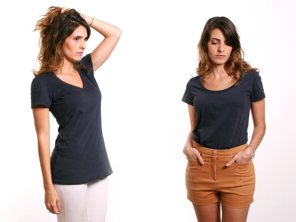 camiseta-fem-chumbo