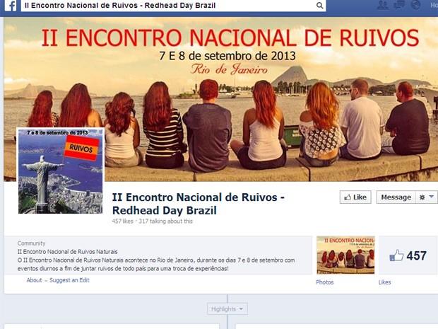 facebook_ruivos