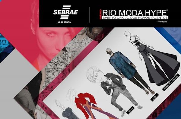 Rio-Moda-Hype1
