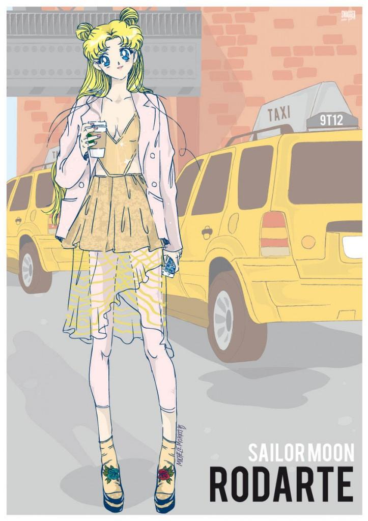 SailorMoon-Rodarte-Swagger-New-York-723x1024