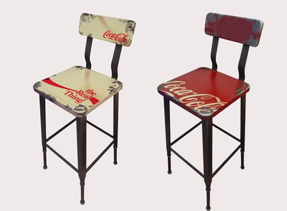 size_590_cadeira