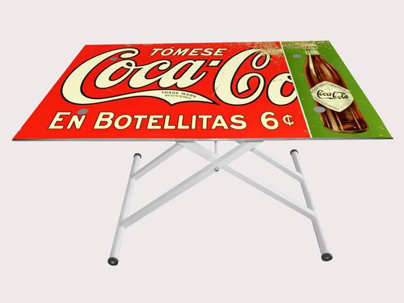 size_590_Móveis_Coca-Cola (1)