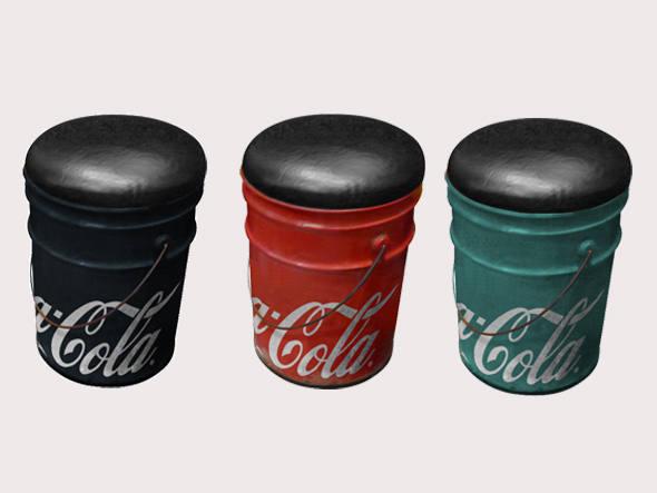 size_590_Móveis_Coca-Cola (4)