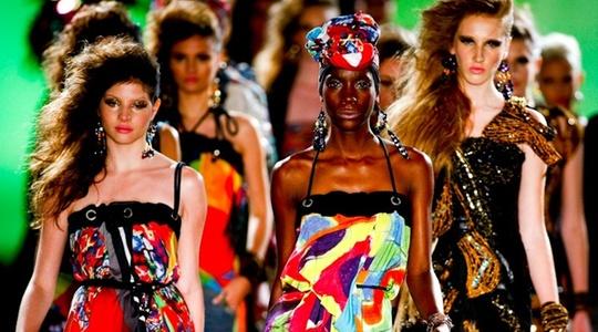 desfile-de-gustavo-silvestre-na-casa-de-criadores-verao-2011-26052010-1274971415696_540x300