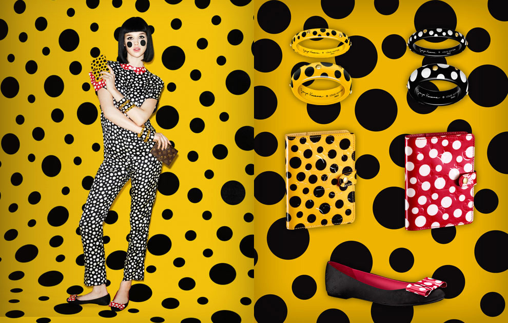 louis-vuitton-infinitely-kusama-yayoi-kusama-pink-about-it
