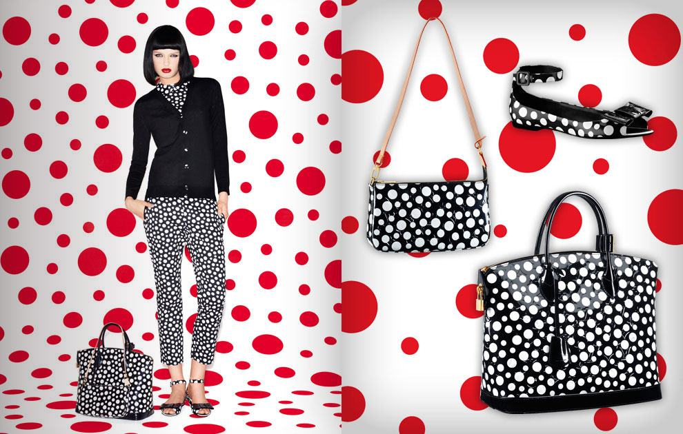Louis-Vuitton-Yayoi-Kusama-Polka-Dot-Women-Accessories-11