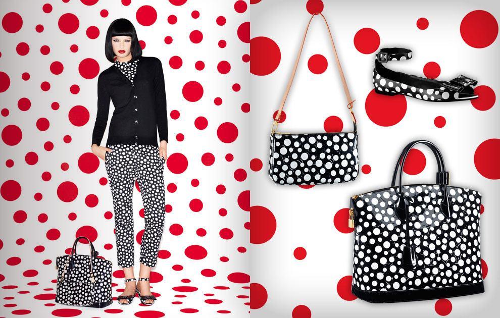Louis-Vuitton-Yayoi-Kusama-Polka-Dot-Women-Accessories-11