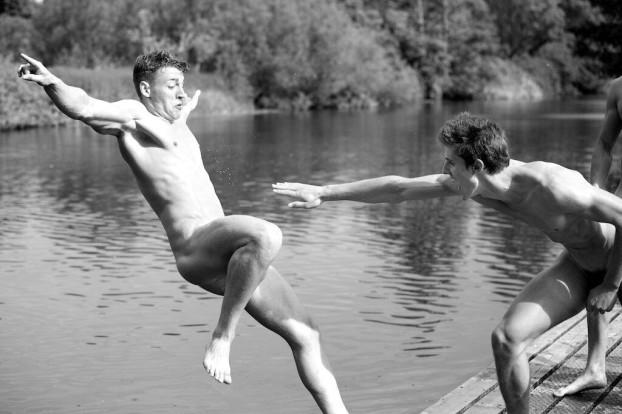 Warwick-Rowing-2014-Naked-Calendar-4-622x414